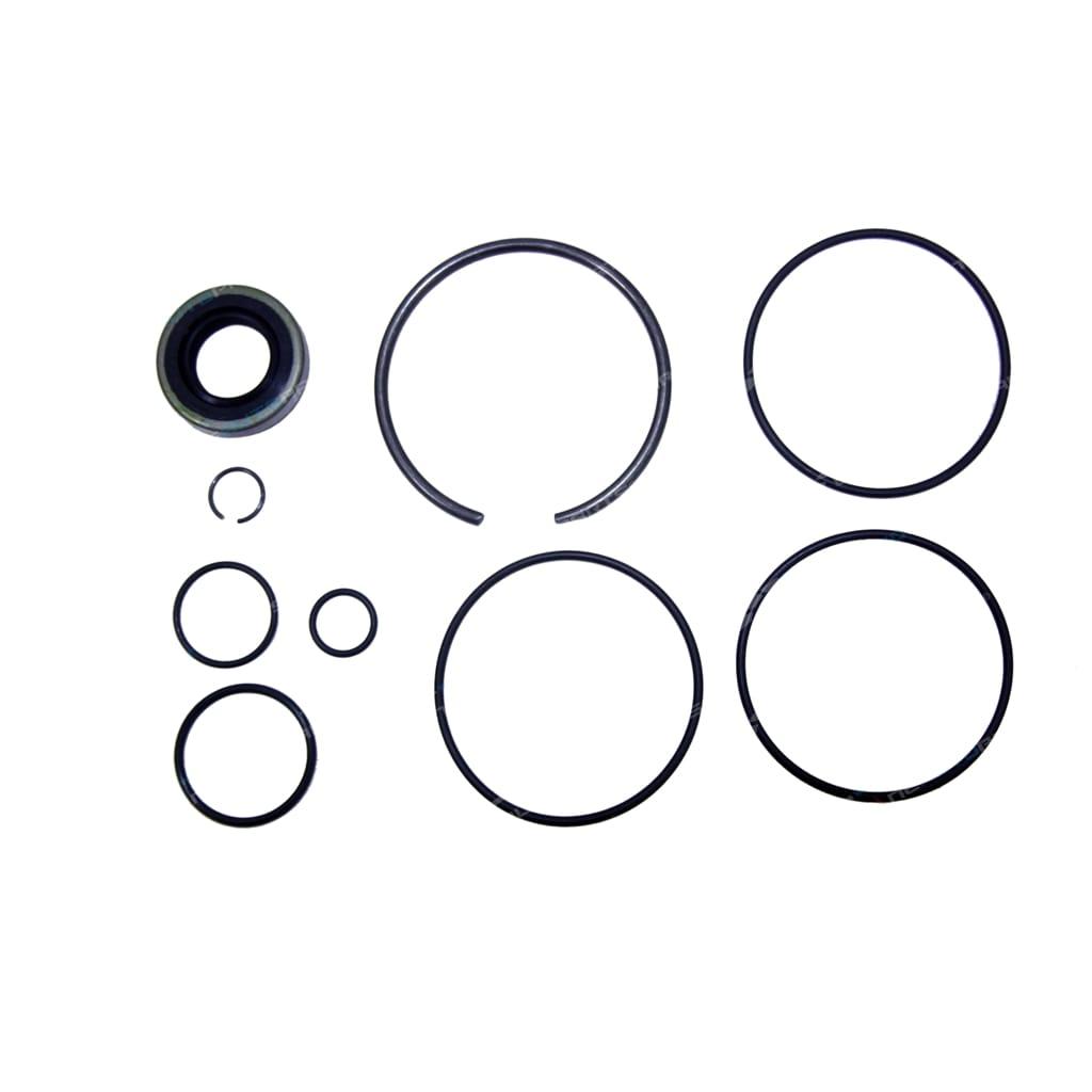 Power Steering Pump Oil Seal Repair Kit Suits Toyota Hilux