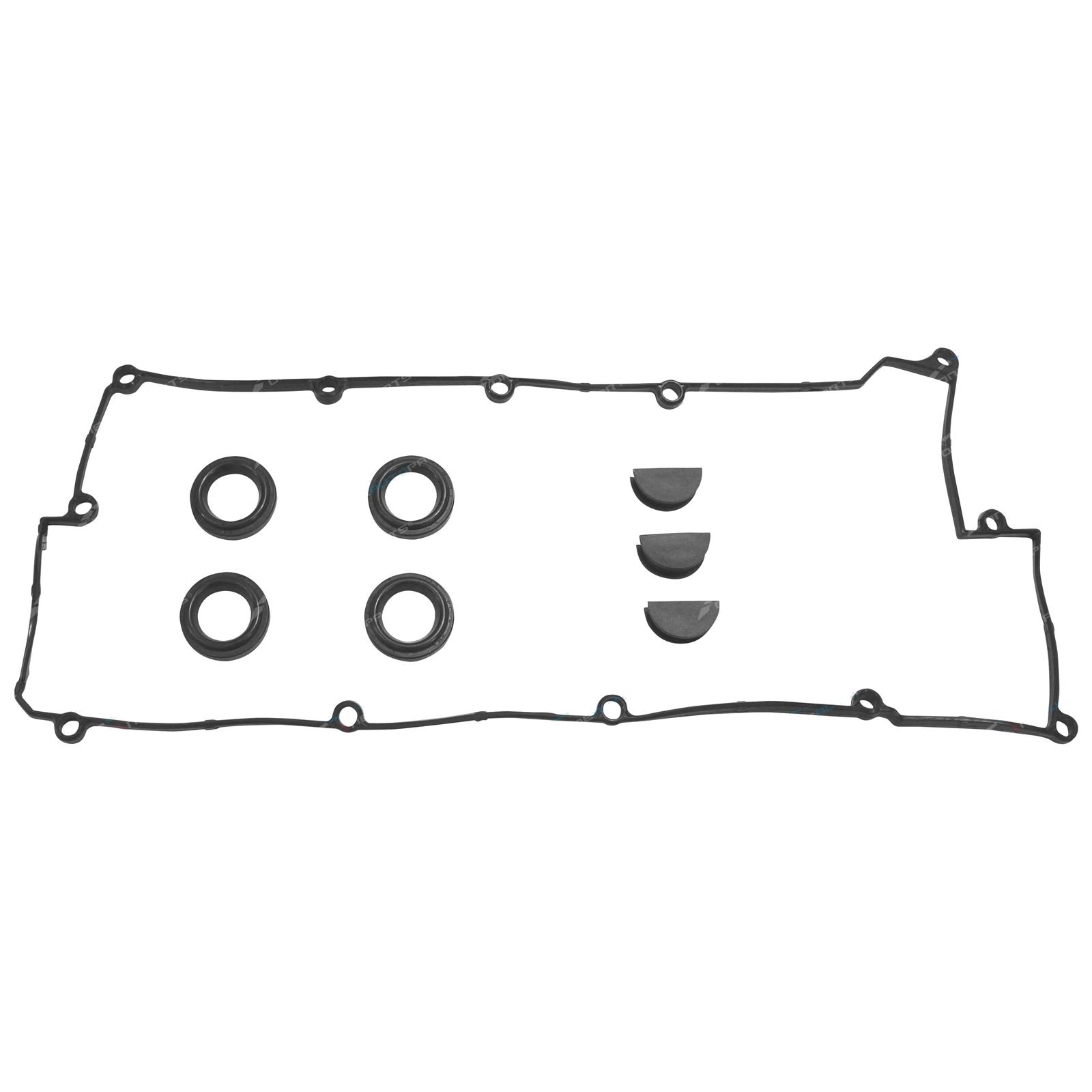 Rocker Valve Cover Gasket Kit Hyundai Elantra Xd 9