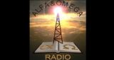 Alfa e Omega Radio