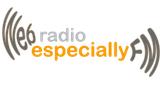 Radio Especially