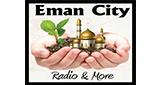 Eman City