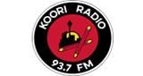 Koori FM