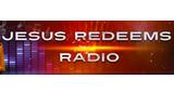 Jesus Redeems Radio Tamilnadu