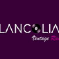 Cadena Melancolia online en directo