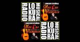Radio Lokura Musical