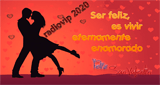 Radio VIP 2020