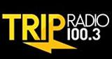 Radio Trip 100.3 FM