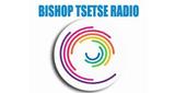 Bishop Tsetse Radio