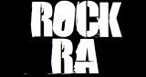 LaRocka