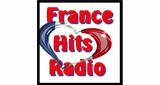 France Hits Radio Originale