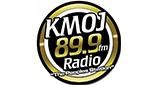 KMOJ Radio