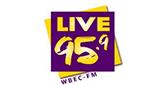 Live 95.9 FM