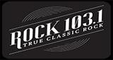 Classic Rock 103.1 FM