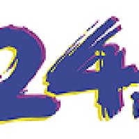 24 FM Axarquia online en directo