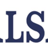 Alsa Radio online en directo
