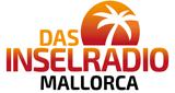 Das Inselradio Mallorca