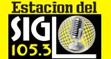 Radio Estacion del Siglo