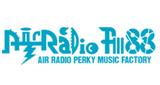 FM Oita