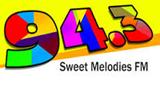 Sweet Melodies FM