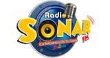 Radio Sonar FM