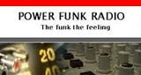Power Funk Radio