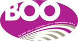 BOO 105.1