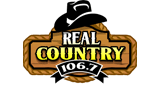 Real Country 106.7