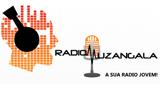 Radio Muzangala