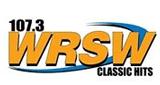 WRSW-FM
