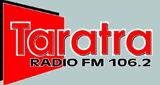 Radio Taratra FM