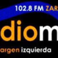 Radio MAI online en directo