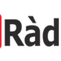 Ràdio Ulldecona online en directo