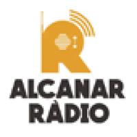 Alcanar Radio online en directo