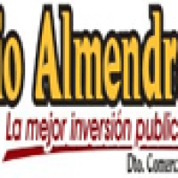 Radio Almendralejo online en directo