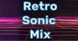 RetroSonic FM