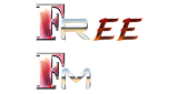 Free Fm UK Radio 1