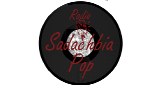 Radio Sadachbia
