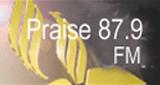 PRAISE 87.9 FM