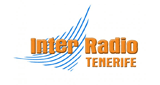 Inter Radio Tenerife
