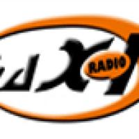 La Maxi Radio online en directo