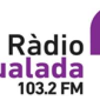Radio Igualada FM online en directo