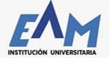 EAM Radio