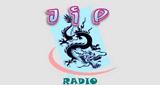 JIPRadio