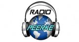 Radio Peerke