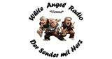 White Angel Radio