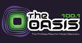 100.1 The Oasis