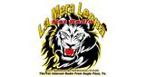 La Mera Leona