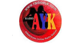 Radio AYK