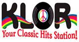 KLOR 99.3 FM