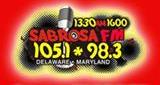 Sabrosa Radio